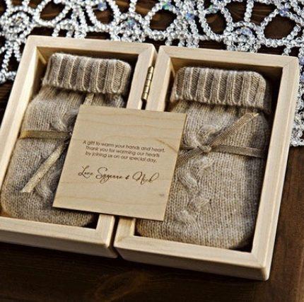 Подарок заранее на свадьбу 724